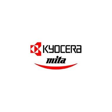 Kyocera WT-590 Waste Toner Bottle (302KV93110)