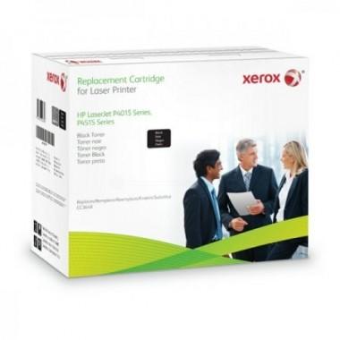 Xerox Toner 003R99790 + Hewlett-Packard CC364A