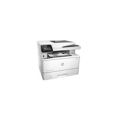 HP LaserJet Pro MFP M426fdn (F6W14A)
