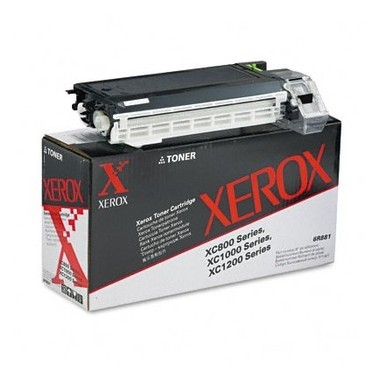 Xerox Cartridge 006R00881