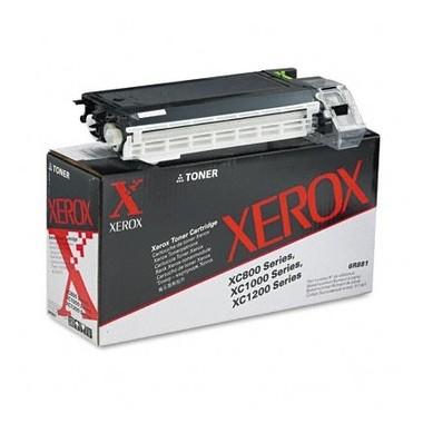 Xerox Cartridge 006R00881
