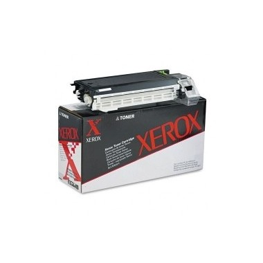 Xerox Cartridge 006R00890