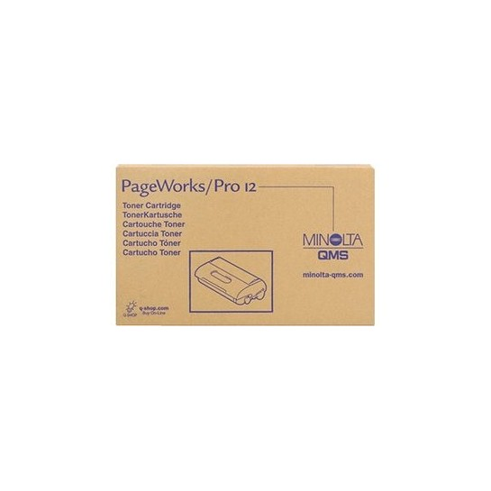 MINOLTA PAGEWORKS PRO 12 WINDOWS 7 64BIT DRIVER DOWNLOAD