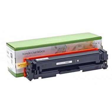 Neoriginali Static Control Hewlett-Packard CF400X / Canon CRG 045H Juoda, 2800 psl.