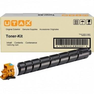 Utax Toner CK-8512 Yellow (1T02RLAUT0)