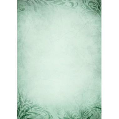 """Dipl.popierius 170g """"Emerald"""""""