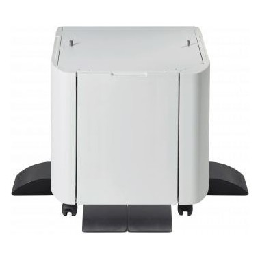 Epson HIGH CABINET FOR WF-C8600 SERIE (C12C933561)