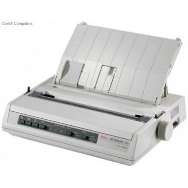 OKI ML280 Elite 9 Pin Dot Matrix Printer
