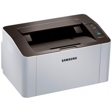Samsung SL-M2026 Laser Printer