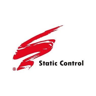 Neoriginali Static-Control Epson FX890 Juostele Juoda (C13S015329)