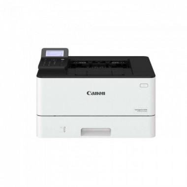 Spausdintuvas Canon i-SENSYS LBP212dw lazerinis, juodai baltas