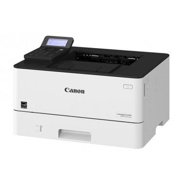 Spausdintuvas Canon imageCLASS LBP214dw lazerinis, juodai baltas