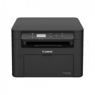 Spausdintuvas Canon imageCLASS MF113w lazerinis, juodai baltas
