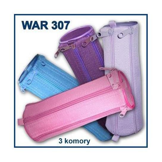 Penalas apvalus su 3 skyr.WAR 307