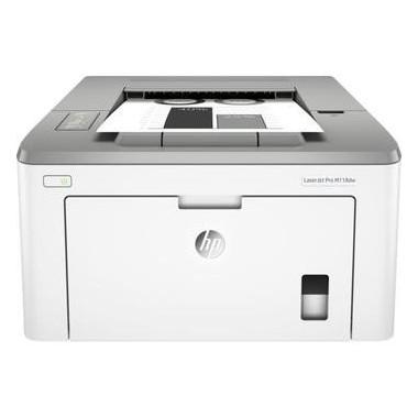 Spausdintuvas HP LaserJet Pro M118dw (4PA39A) lazerinis, juodai baltas
