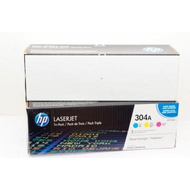 Hewlett-Packard CC533A B Grade Purpurinė, 2800 psl.
