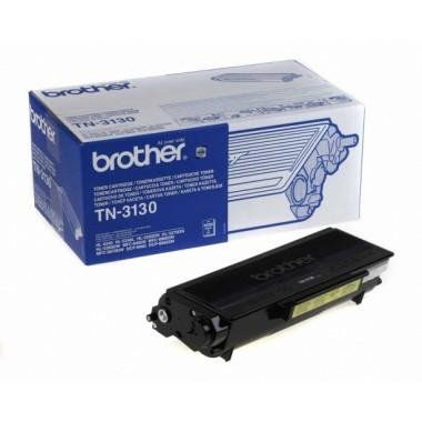 Brother Cartridge TN-3130 (TN3130)