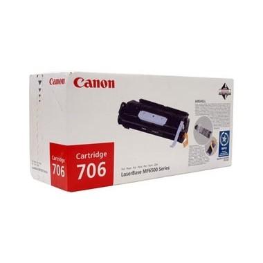 Canon Cartridge 706 (0264B002)