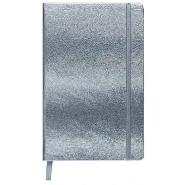 Knygutė INGOT 95X140mm, 80lap, lang,sida