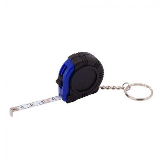 Pakabukas-ruletė, 1m, mėlynas