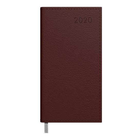 Darbo knyga MIDI MEMORY 2417511220t.ru