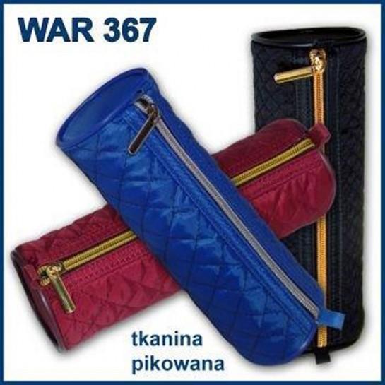 Penalas apvalus WAR 367
