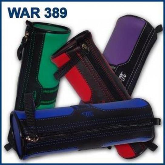 Penalas apvalus WAR 389