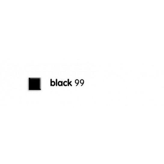 Spalv.popierius A4 80g IC 99 juoda