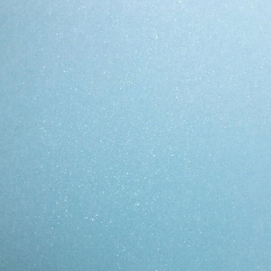 Tekstūr.kartonas MIKA melsva, 200g, 20l