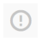 Material Icons_e192(0)_128.png