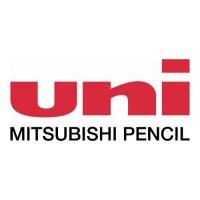 Uni Mitsubishi