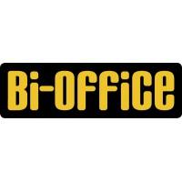 Bi-Office